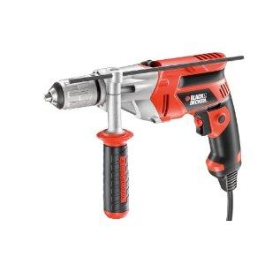 Buy Black & Decker KR703K 710-Watt Hammer Drill