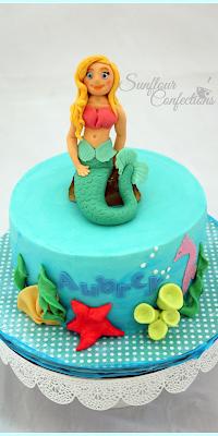 mermaidcake.png