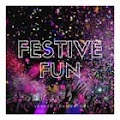 Festive Fun free music for use