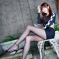 [Beautyleg]2015-11-23 No.1216 Vicni 0039.jpg