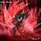 Haxor Blackwood's profile photo