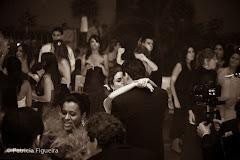 Foto 2871pb. Marcadores: 18/06/2011, Casamento Sunny e Richard, Rio de Janeiro