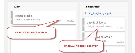 ricerca-mobile-blogger