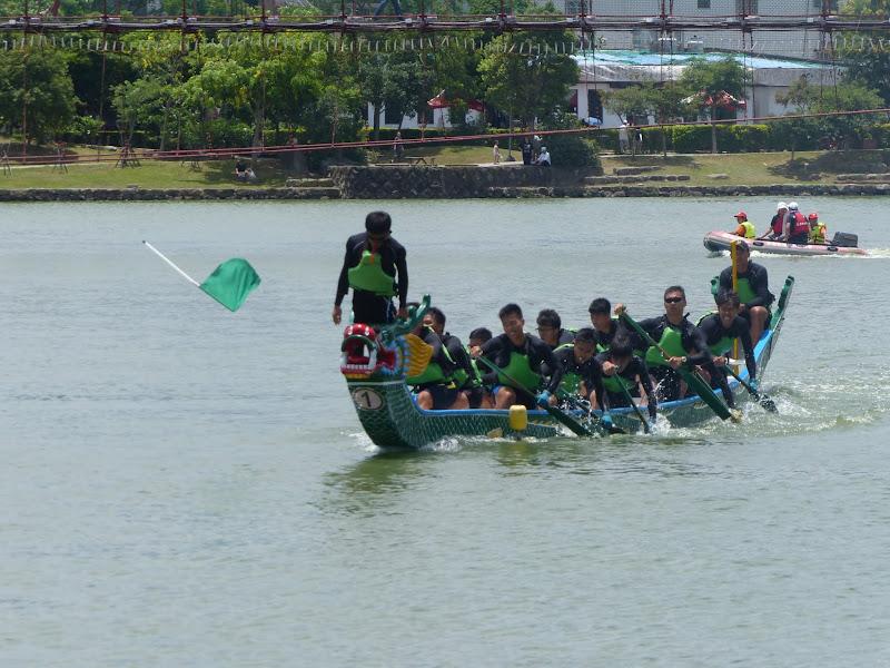Dragon boat festival à Longtan ( Taoyuan) - dragonboat%2B065.JPG