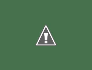 Bihar School Reopen: बिहार में 28 सितंबर से खुल जाएंगे स्कूल, जानिए संभावित गाइडलाइन