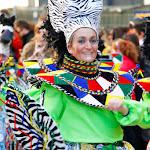 CarnavaldeNavalmoral2015_169.jpg