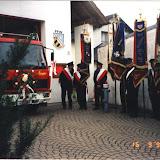 19950916EinweihungLF86 - 1995LF86_2.jpg