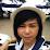 มลธิชา กุลอึ้ง's profile photo