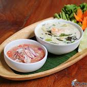 wanon-restaurant011.JPG