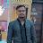 Pruthviraj Varma avatar image