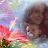 Wendy Soentgen avatar image