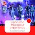 Normativa e Inscripción del concurso #KpopSurExperience Los Barrios 2021.