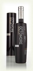 bruichladdich-octomore-07point1-5-year-old-whisky