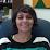 Marivi Fernandez-Serra's profile photo