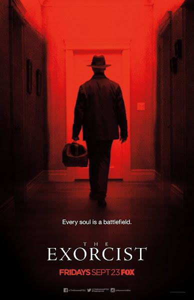 The Exorcist -  Quỷ ám Phần 1