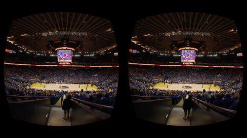nba-realidad-virtual.jpg