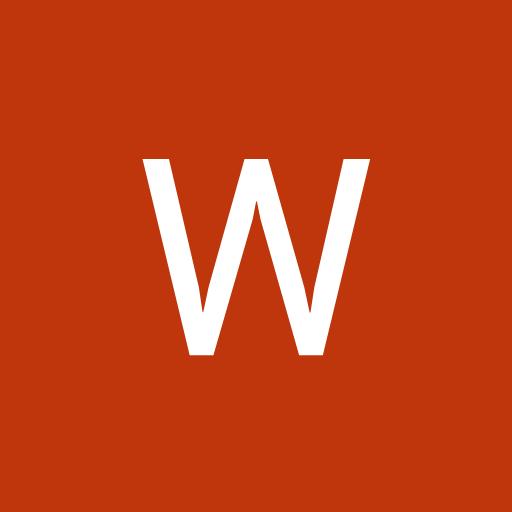 Weranga Vindika