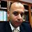 Ahmed Khalil's profile photo