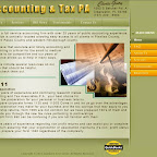 Accounting & Tax Services Web Page Comp.jpg