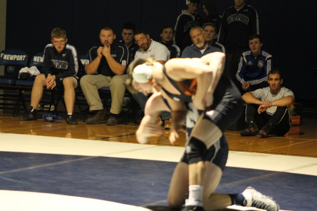 Wrestling - UDA at Newport - IMG_5137.JPG