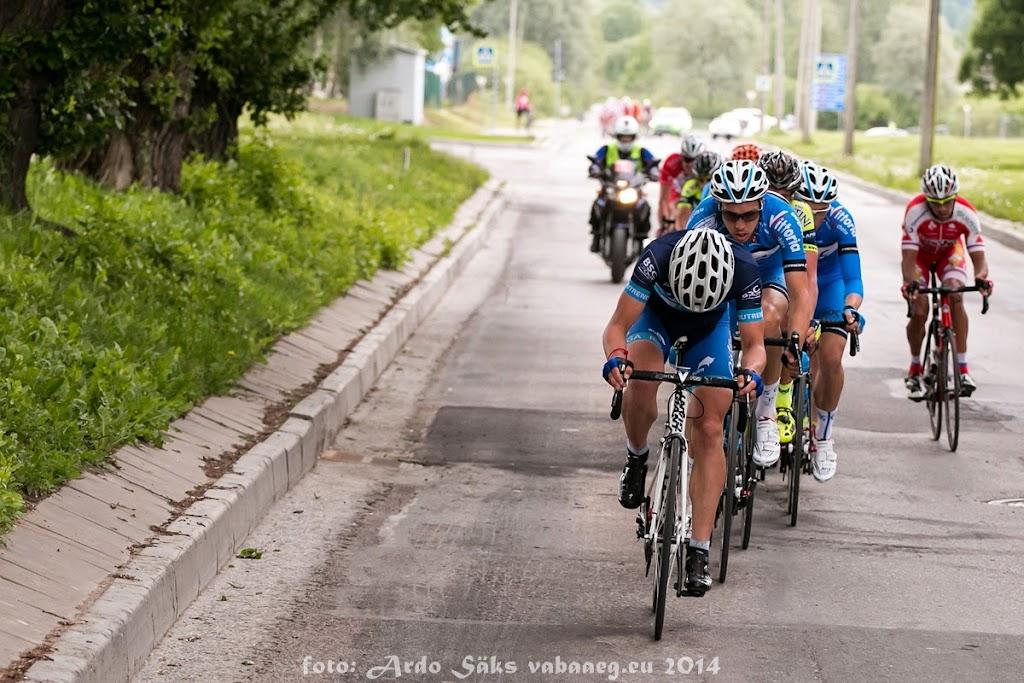 2014.05.30 Tour Of Estonia - AS20140531TOE_625S.JPG