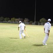 slqs cricket tournament 2011 033.JPG