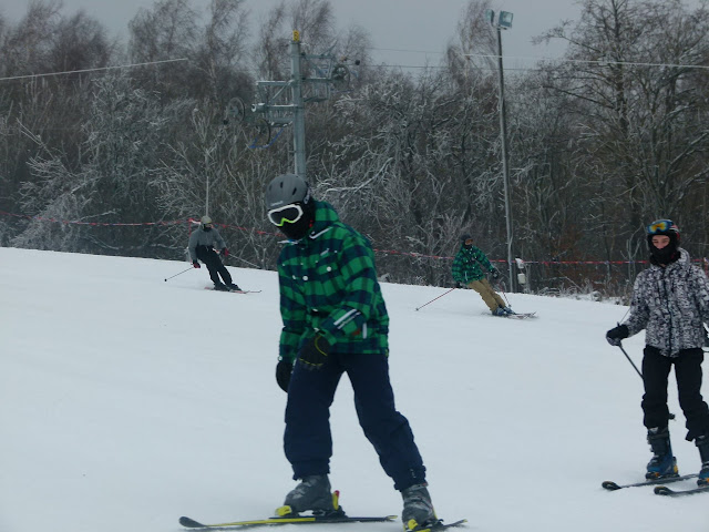 Wyjazd na narty Chyrowa 2016 - P1150276.JPG