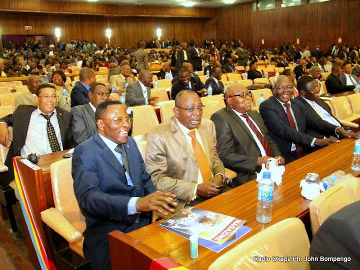 Le 10 avril election du bureau definitif de l 39 assemblee - Bureau de l assemblee nationale ...