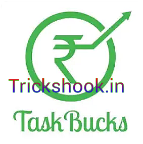 Updated Trick- Earn unlimited paytm cash from taskbucks {fully described}