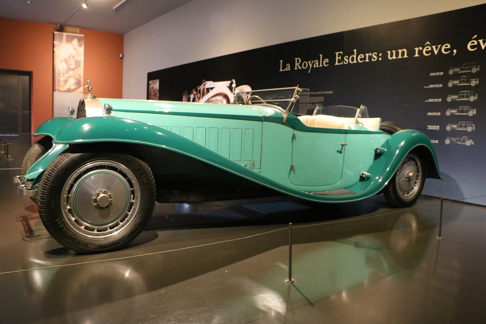 Schlumpf Collection 0026 - 1939 Bugatti.jpg