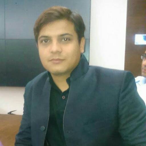 Abhinav Shukla