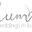 ILLUMO Wedding L