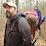 Matthew Gifford's profile photo