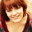 Jocelyn Pryor's profile photo