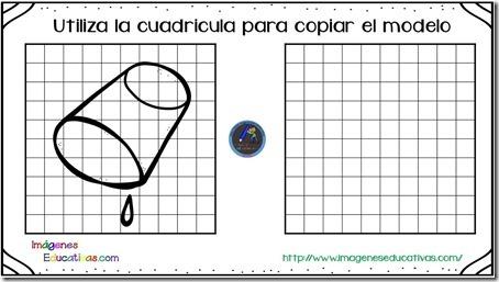 Dibujar-cuadricula-14
