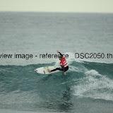 _DSC2050.thumb.jpg