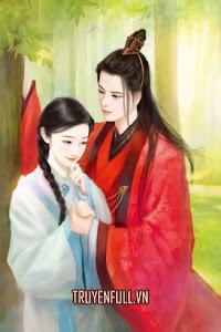 Chàng Rể Hồ Tiên