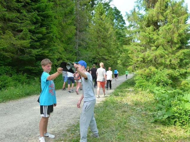 Obóz Ustrzyki 2015 - P1130264_1.JPG