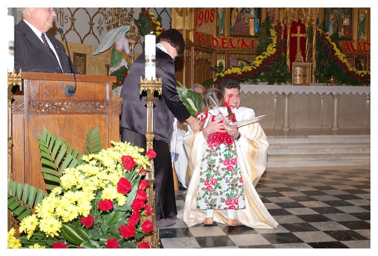 100th Anniversary of St Florian Parish - dsc_0416web.jpg