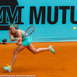 Petra Kvitova - Mutua Madrid Open 2015 -DSC_3525.jpg
