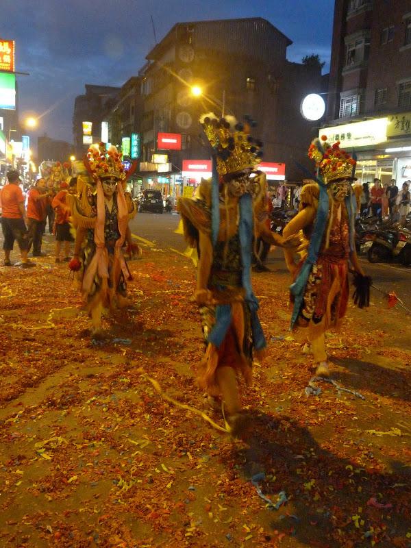 Ming Sheng Gong à Xizhi (New Taipei City) - P1340584.JPG