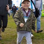 2013.05.11 SEB 31. Tartu Jooksumaraton - TILLUjooks, MINImaraton ja Heateo jooks - AS20130511KTM_084S.jpg