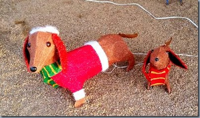 Christmasdogs1