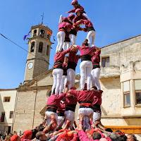 Actuació Puigverd de Lleida  27-04-14 - IMG_0181.JPG