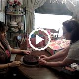 Kims Birthday 2011 - Mq0mBm-Q2p7pNf85BV36o9ksx_hsACxvQ7tQVHy7ylhv87pYZX3Z-1wIyc_qqztBnaWBRRxXvxo=m18