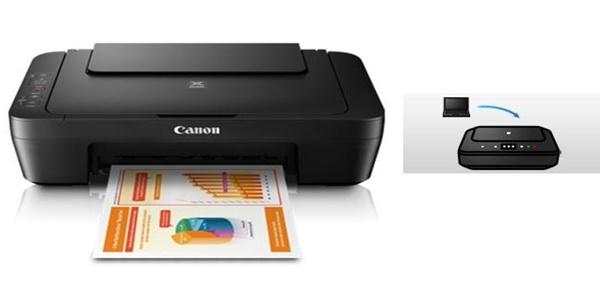 Mencari printer murah terbaik kualitas bagus  15 Printer Murah Terbaik 2019