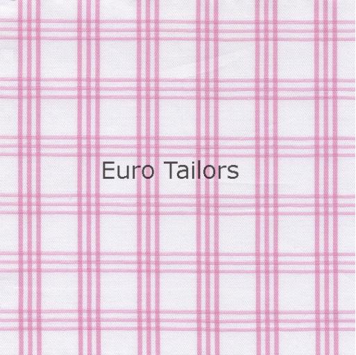 günstige Rosa Hemden für Herren online kaufen