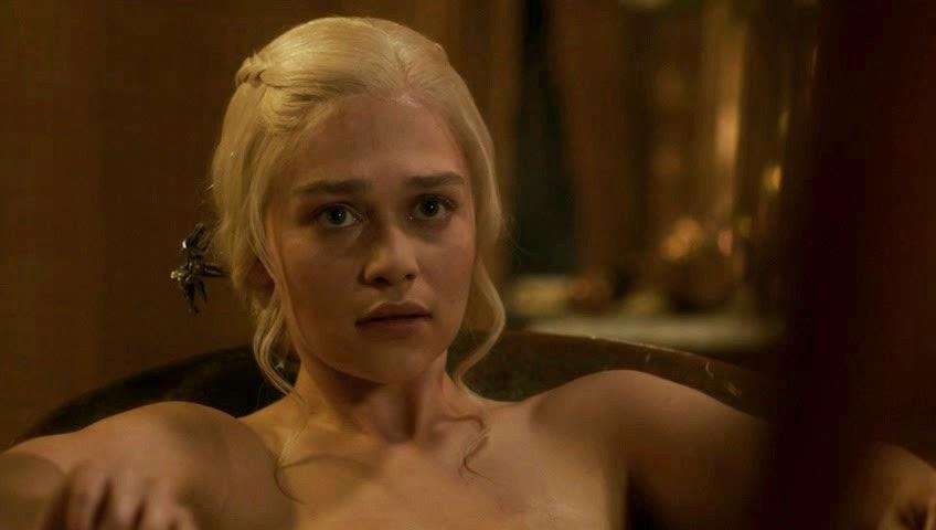 Game Of Thrones [3ra Temporada] 2013 Audio Latino