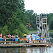 2015 Firelands Summer Camp - IMG_3804.JPG