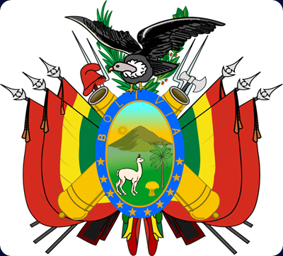 Bolivia-Coat_of_arms